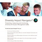 Diversity-Impact-Navigator_Folder_EN_Seite_1